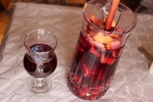 Мост Alcantara