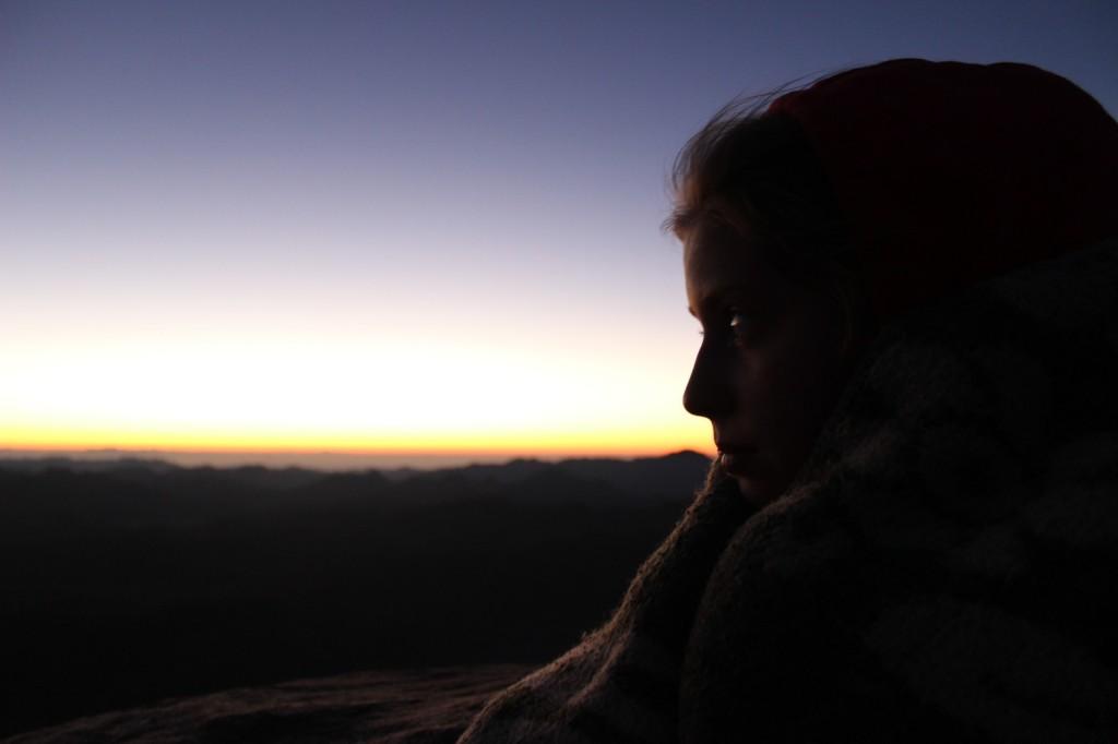 Мост Puente de San Martin