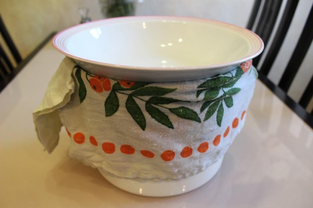 Бюро экскурсий в Приокско-террасном заповеднике
