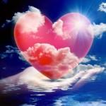 Почему бог есть любовь?