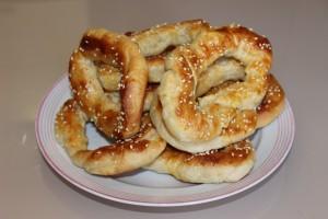 Турки восстанавливают храм в Демре