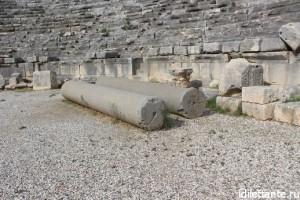 mira_amfiteatr2