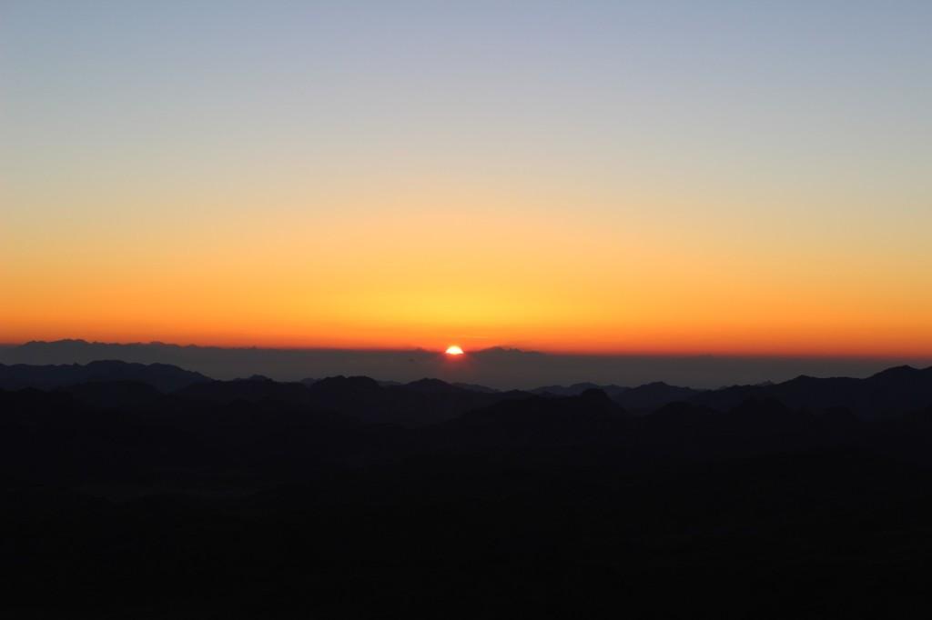 Древние гробницы в Мире